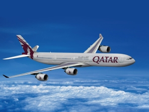 20070806_qatar-airways